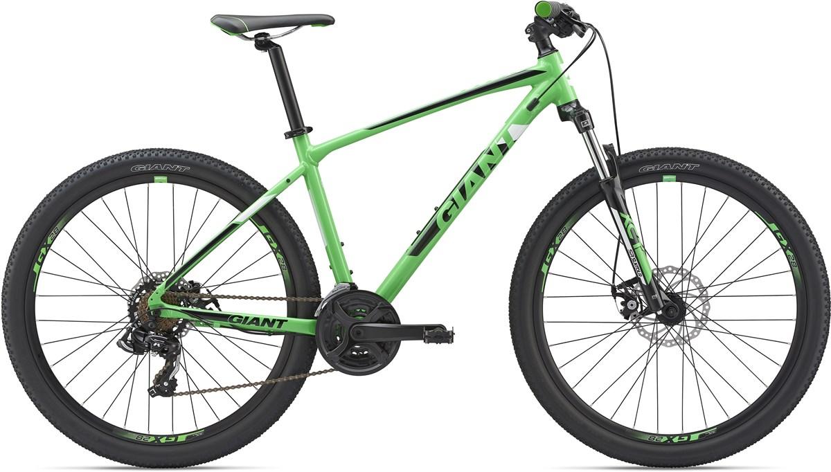 Giant ATX 2 mountain bike 2019 model