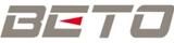 Beto Logo