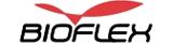 Bioflex logo