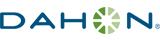 Dahon Logo