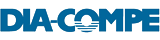 Dia-Compe Logo