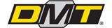 DMT logo