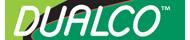 Dualco logo