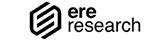 ERE Research