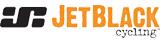 JetBlack logo