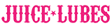 Juice Lubes Logo