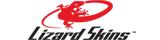 Lizard Skins logo