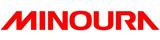 Minoura Logo