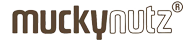 Mucky Nutz logo