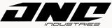 One Industries Logo