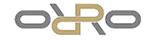 Orro Logo