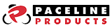 Paceline Products logo