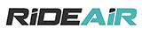 Ride Air Logo