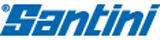Santini logo
