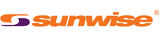 Sunwise