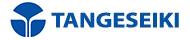 Tange Seiki Logo