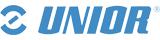 Unior logo