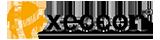 Xeccon logo