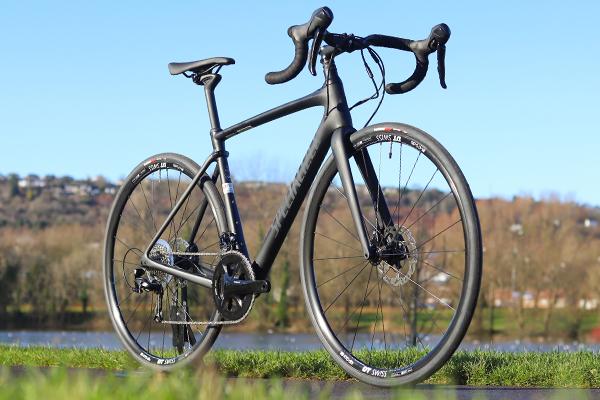 Specialized Roubaix 2018 range