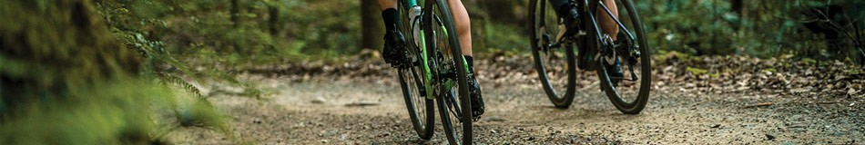 Specialized Cyclocross and Gravel Bike Sizes