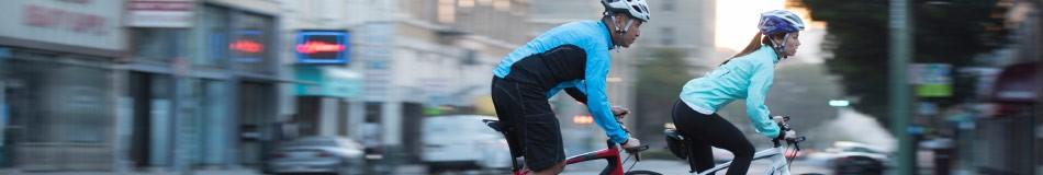 Specialized Hybrid Bike Sizes
