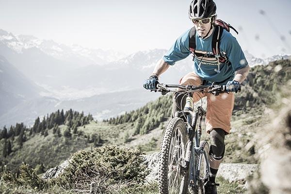 Bike   Clothing Sizing Guides  639ad26ac