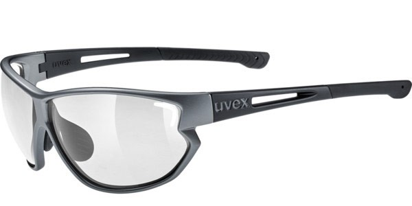 clear cycling glasses lenses
