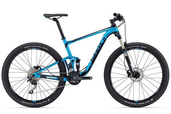 a9838f1c3fd Mountain Bike Buying Guide
