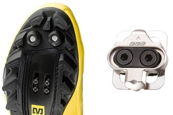 8160706ceb0464 Cycling Shoes Guide