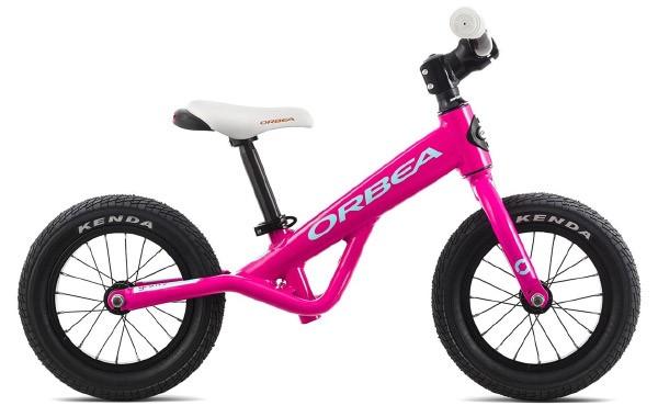 orbea balance bike