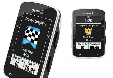 Garmin Buyers Guide   GPS Computers   Tredz Bikes