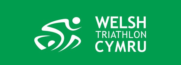 Welsh Triathlon Logo