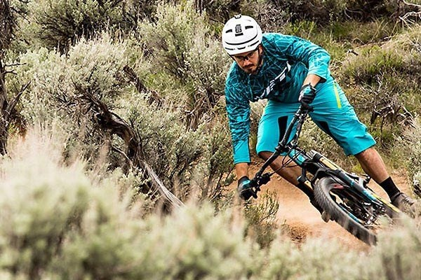 Best Carbon Mountain Bikes