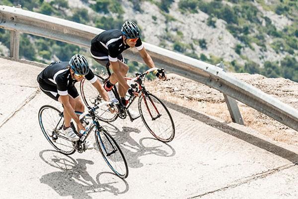 Best Bikes to Buy | Buyers Guides | Tredz Bikes