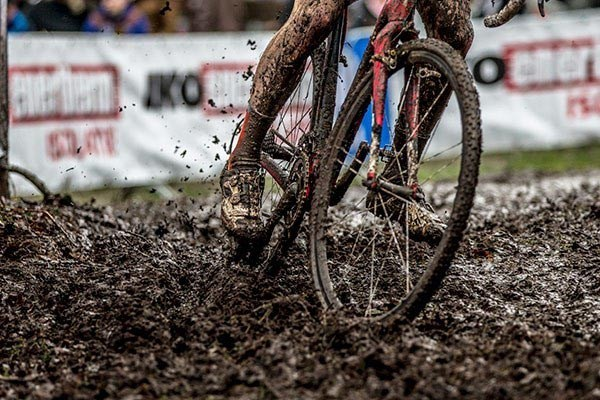 Cyclocross Bike Guide