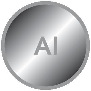 aluminium frame material
