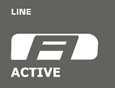Schwalbe Active