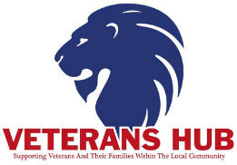 The Veterans Hub