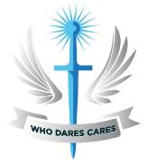 Who Dares Cares