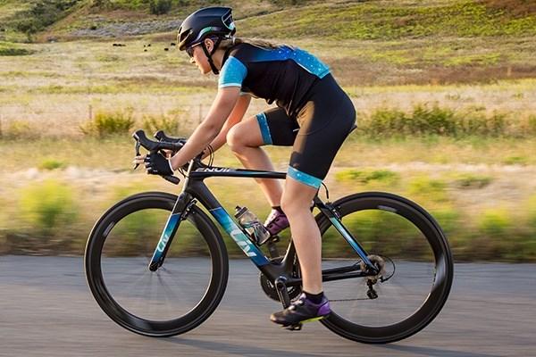 Best Womens Road Bikes