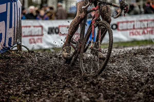 Cyclocross Guide