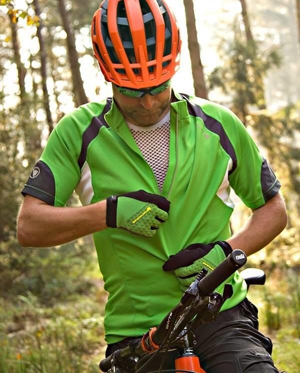 8d6ddab4ff5 Layering For Cyclists