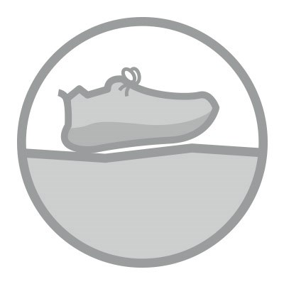 road shoes graphic