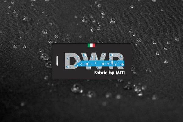 Endura DWR M