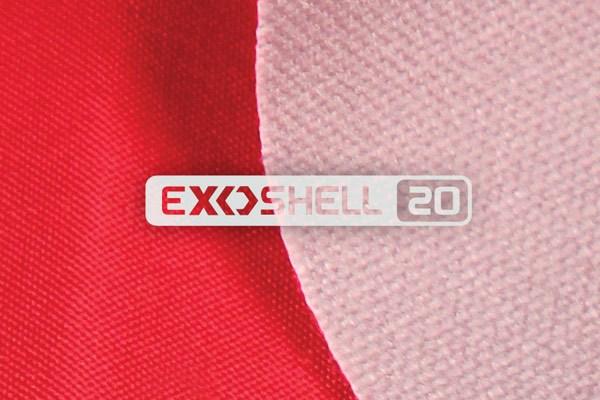 ExoShell20