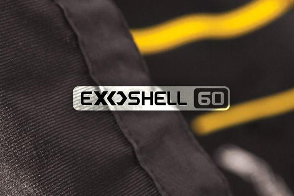 Endura ExoShell60