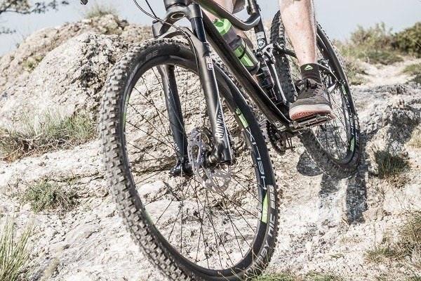 25 inch bike tyres