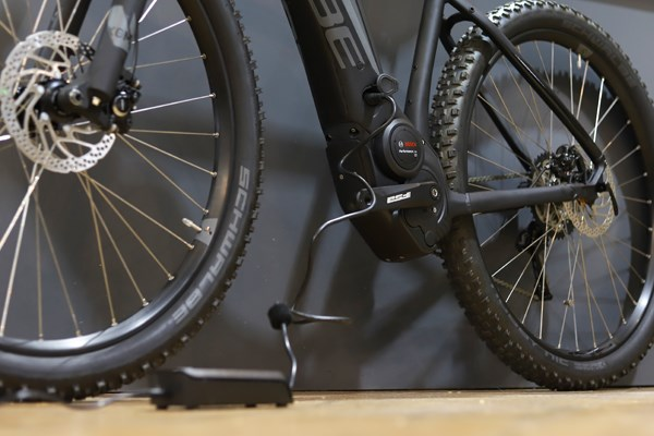 Like any battery system, charging your ebike is important, and takes a few considerations.