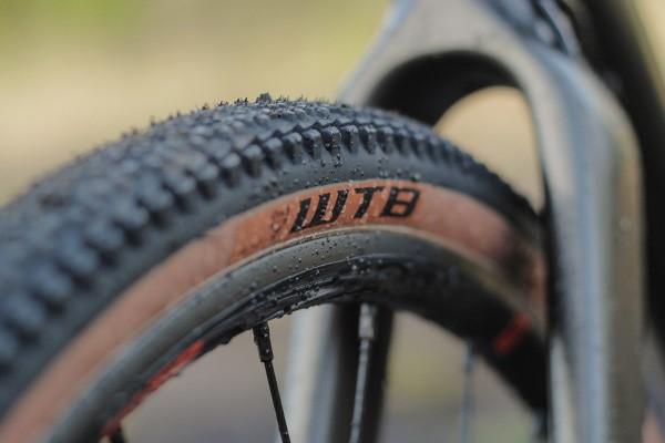 Cannondale Caadx Cyclocross Bike Review Tredz Bikes