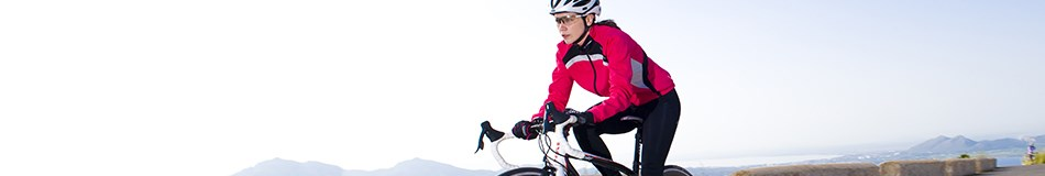 Altura Women's Sizing